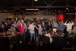 Hoedown-2014-web-only-166